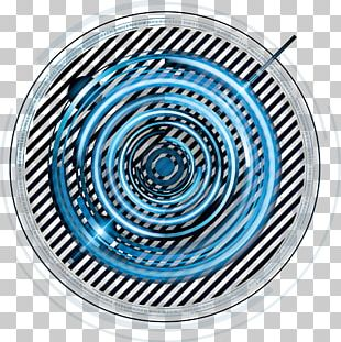 Sci Fi Circle Png Images Sci Fi Circle Clipart Free Download