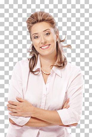 Face Eye Aesthetics Hair Coloring PNG