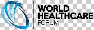 Health Care Medicine Disease Hospital PNG