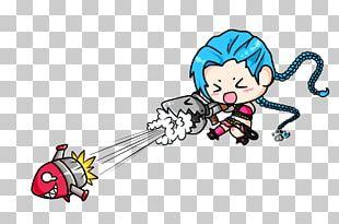 League Of Legends Pixel Art PNG