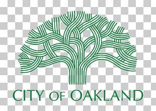 Logo Oak Tree AGS Inc San Francisco Non-profit Organisation PNG