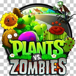 plants vs zombies 2 free download pc ocean of games
