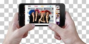 Smartphone Feature Phone Mobile Phones Telephone Photography PNG
