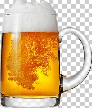 Beer Alcoholic Drink PNG