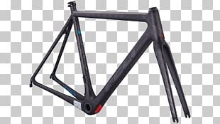 Bicycle Frames Cycling Felt Bicycles Racing Bicycle PNG