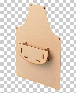 Bulletin Board Pocket Box PNG