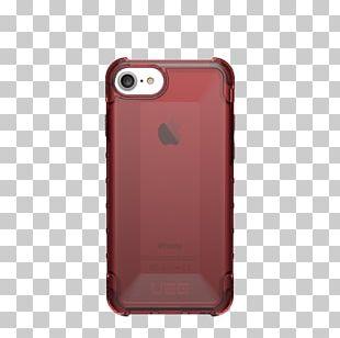 IPhone 6S Apple IPhone 8 Plus UAG Apple IPhone X Plyo Case UAG Plyo Case For Apple IPhone 8/7/6s IPhone 7 PNG