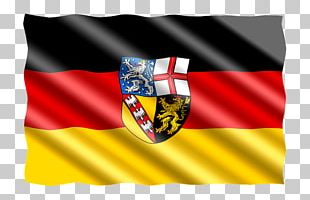 Saarland Police States Of Germany Einstellungstest PNG