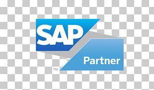 SAP SE SAP Business One Partnership SAP ERP Business Partner PNG
