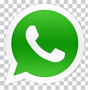 WhatsApp Instant Messaging Android BlackBerry Messenger Mobile Phones PNG