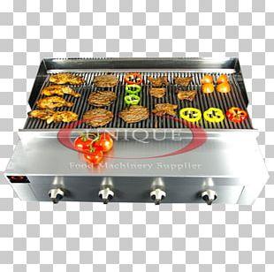 Barbecue Chicken Tandoori Chicken Roast Chicken PNG