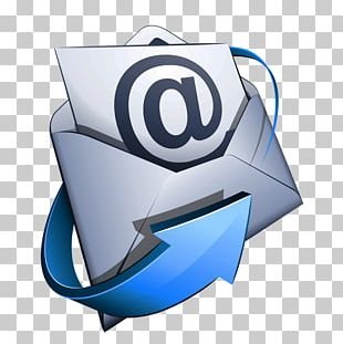 Email Address Electronic Mailing List Email Client Email Box PNG