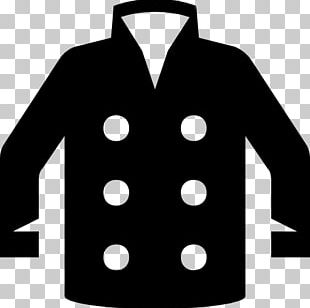 T-shirt Computer Icons Clothing Coat PNG