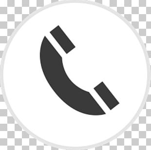 United States Telephone Call Business Mobile Phones PNG