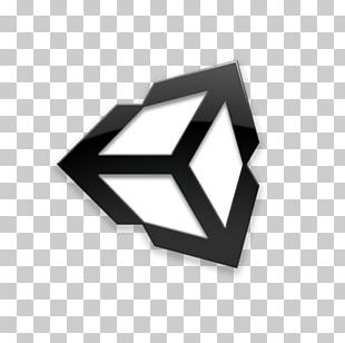 Unity 3D Computer Graphics Video Games Augmented Reality Game Engine PNG