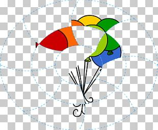 Coloring Book Child Graphic Design Balloon PNG