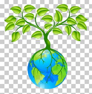 Earth Day Drawing 22 April PNG