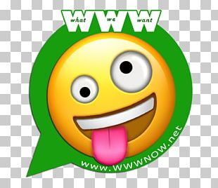 IPhone X World Emoji Day IOS 11 PNG