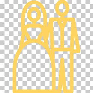 Marriage Echtpaar Wedding Symbol Couple PNG