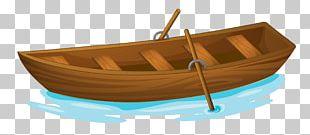 Rowing Boat Evezu0151s Csxf3nak PNG