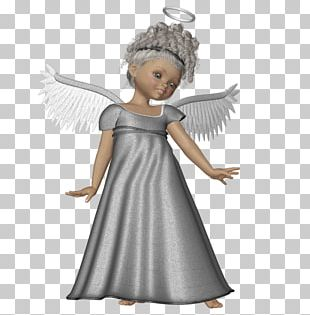 3D Computer Graphics Angel 3D Modeling PNG