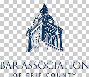 Bar Association Of Erie County Borowski Immigration Law Lawyer New York State Bar Association PNG