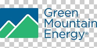 Green Mountain Energy Renewable Energy Company Electricity