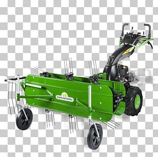 Riding Mower Lawn Mowers Motor Vehicle Machine PNG