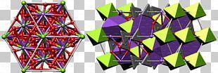 Symmetry Line Pattern PNG