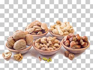 Vegetarian Cuisine Nut Dried Fruit Food Eating PNG