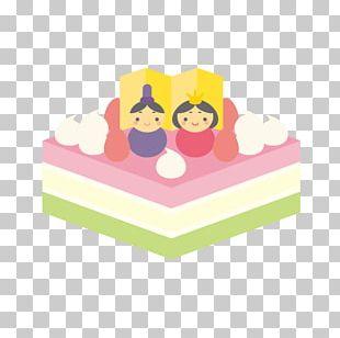 Chocolate Cake Torte Bxe1nh Chiffon Cake Wedding Cake PNG
