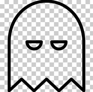 Computer Icons Ghost PNG