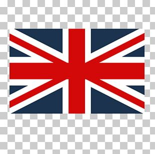 Flag Of The United Kingdom Jack Flag Of Great Britain National Flag PNG