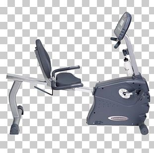 Indoor Rower Exercise Bikes Elliptical Trainers Exercise Equipment PNG