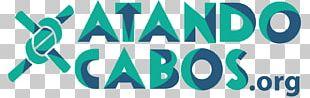 Logos Student Activities Manual To Accompany Atando Cabos: Curso Intermedio De Español Brand Font PNG