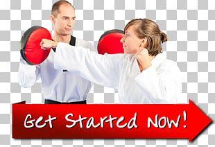 Martial Arts Karate Boxing Shaolin Kung Fu Judo PNG