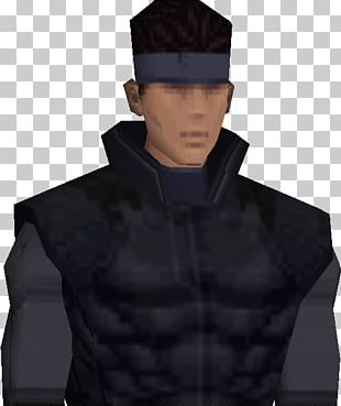 Metal Gear Solid V: The Phantom Pain Solid Snake Hideo Kojima Metal Gear Solid V: Ground Zeroes PNG
