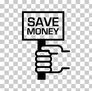 Saving Money Coin Computer Icons PNG