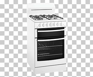 Cooking Ranges Westinghouse Electric Corporation Natural Gas Gas Stove Liquefied Petroleum Gas PNG