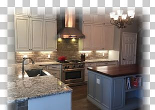 Interior Design Services Home Kitchen House Building PNG