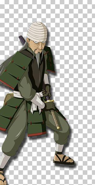 Naruto: Ultimate Ninja Storm Sasuke Uchiha Naruto Uzumaki Naruto Shippuden: Ultimate Ninja Storm 4 PNG