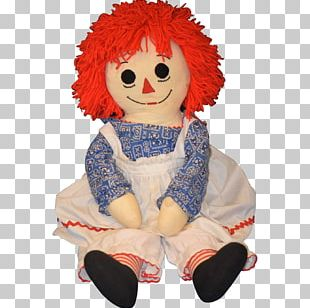 Stuffed Animals & Cuddly Toys Plush Doll Clown PNG