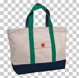 Tote Bag Handbag T-shirt Pacific Tote Company PNG