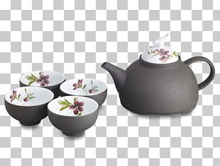 Green Tea Twinings Turkish Tea Flowering Tea PNG