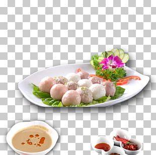 Japanese Cuisine Shabu-shabu Beef Ball Chinese Cuisine Barbacoa PNG