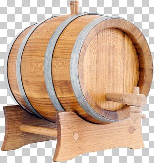Barrel Wine Photography Oak PNG