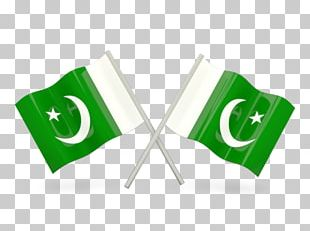 Pakistan Indian Independence Day Wish 14 August PNG