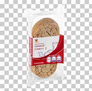 Biscuits Amaretti Di Saronno Commodity Old Fashioned Sugar PNG