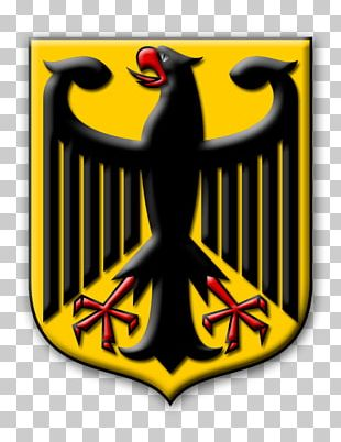 Coat Of Arms Of Germany German Empire Flag Of Germany PNG