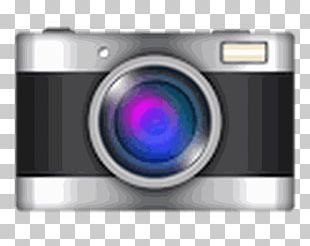 Digital Cameras Android Computer Icons PNG